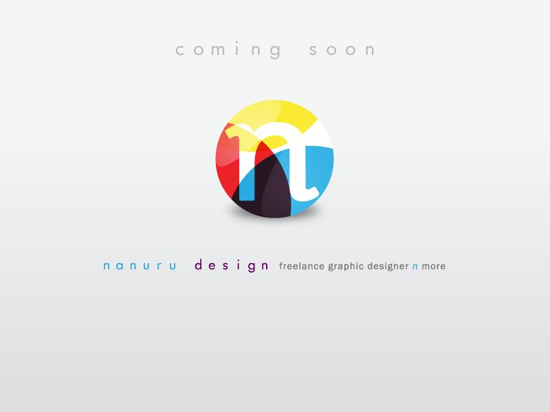 Nanuru Design